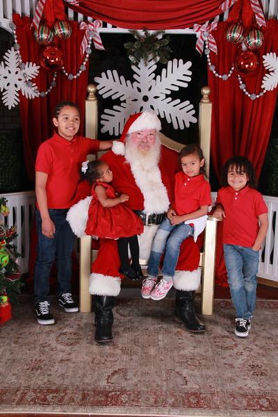 Santa Days_C1 (323).JPG