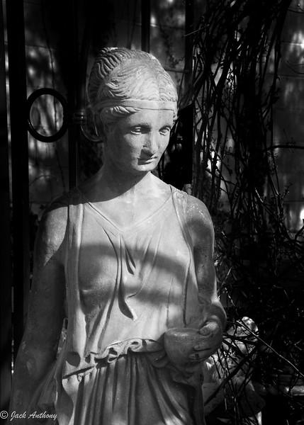 statue-1666.jpg