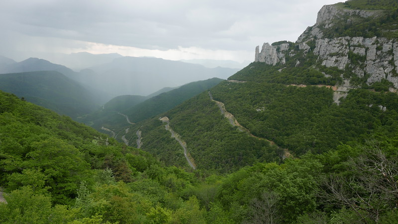 @RobAng 21.05.18, 18:23: Chamaloc, 683 m, Chamaloc, Auvergne-Rhône-Alpes, Frankreich (FRA)
