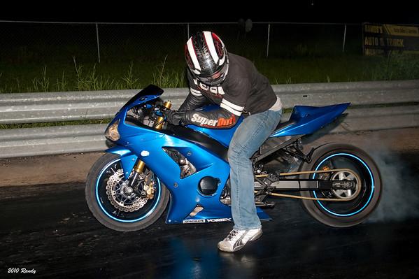 08-06-2010 Friday Night T&T