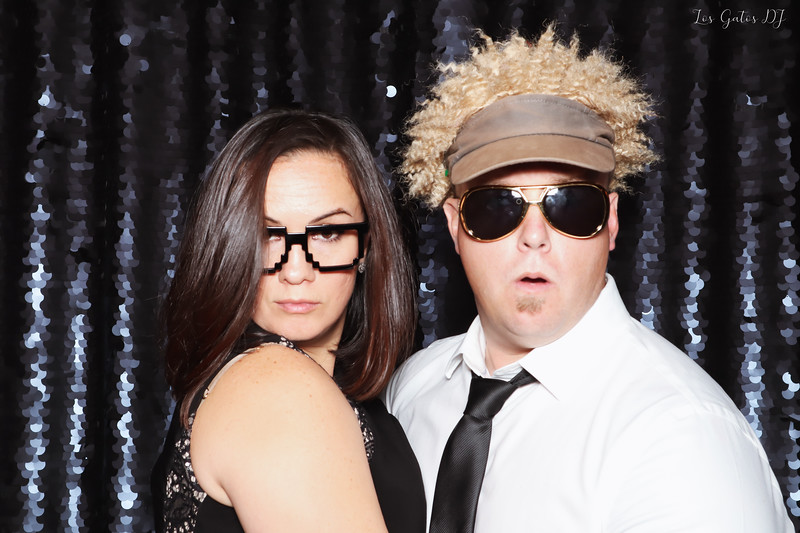 LOS GATOS DJ - Sharon & Stephen's Photo Booth Photos (lgdj) (60 of 247).jpg