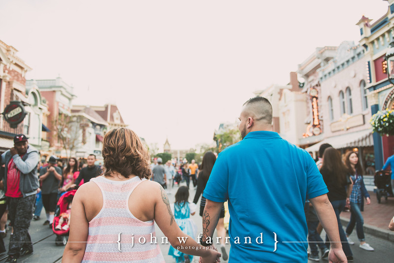JessicaJames-Disneyland-1265.jpg