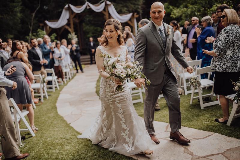 2018-05-12_ROEDER_JulieSeth_Wedding_ROEDER1_0161.jpg