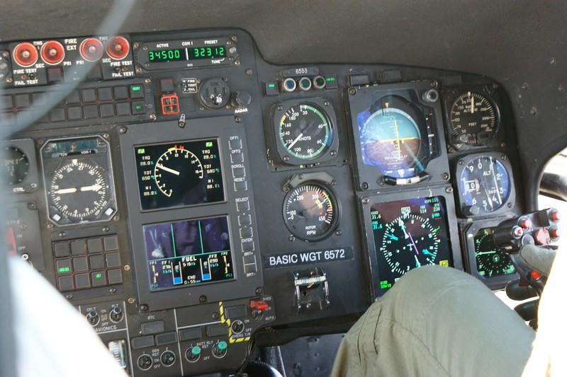 Charleston Helicopter 339.jpg