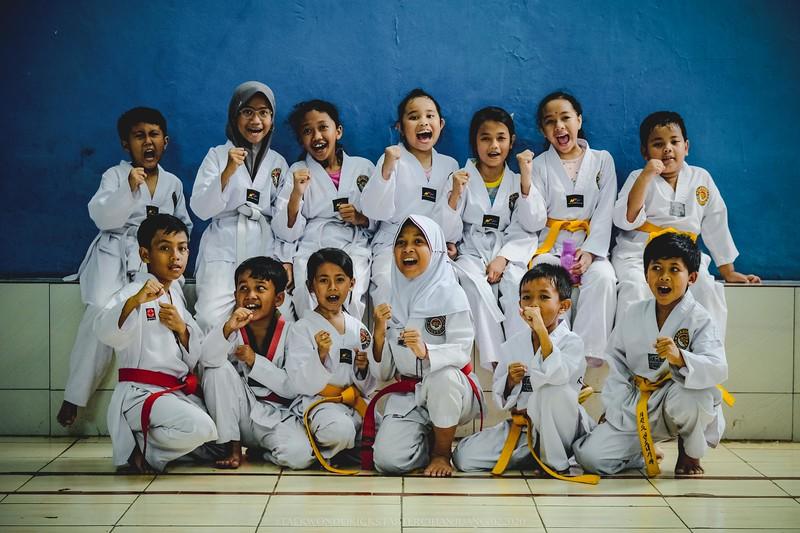 KICKSTARTER Taekwondo 02152020 0276.jpg