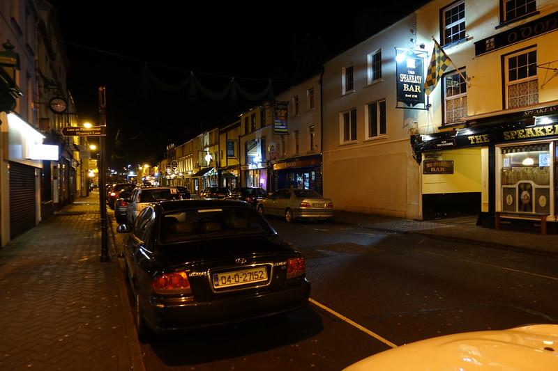 Killarney_Ireland_GJP01753.jpg