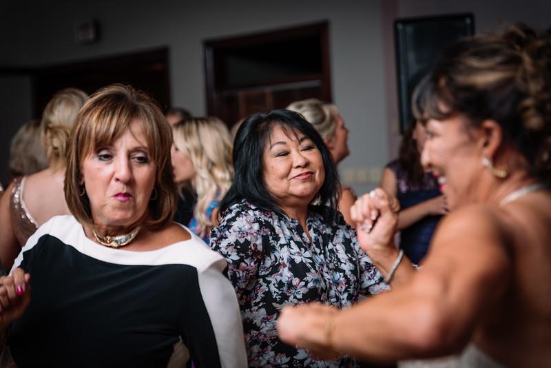 Flannery Wedding 4 Reception - 145 - _ADP6041.jpg