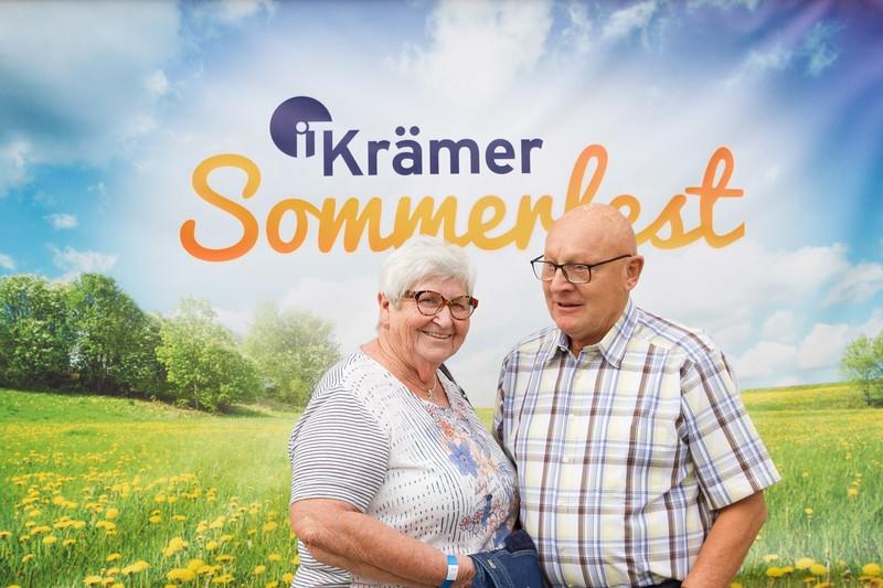 kraemerit-sommerfest--8762.jpg