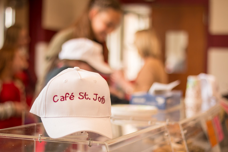 20161023_CafeStJoe-201.jpg
