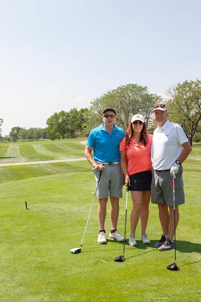 2018 Kentwood Golf Tournament