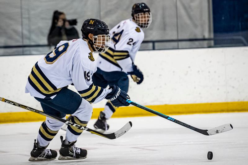 2019-11-22-NAVY-Hockey-vs-WCU-104.jpg