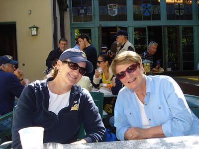Cal Football 2009
