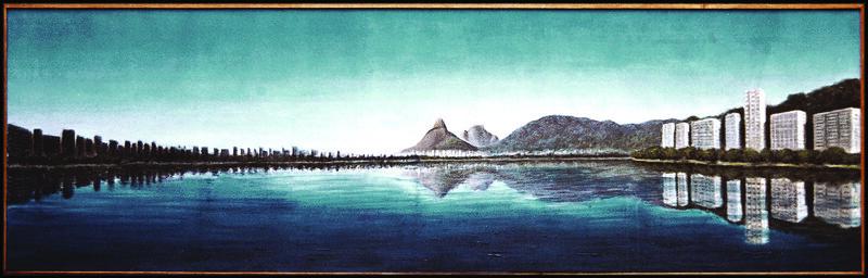 Lagoa2.jpg