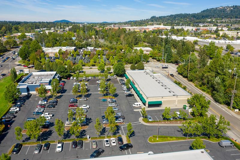 Sunnybrook Center Aerial 29.jpg