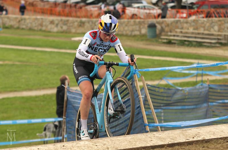 cyclocross_gloucester_181014_0088-LR-46.jpg
