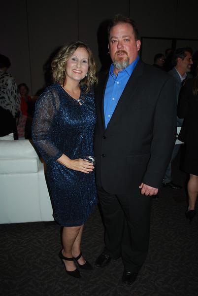 Lisa & Mike Rogers 2.JPG