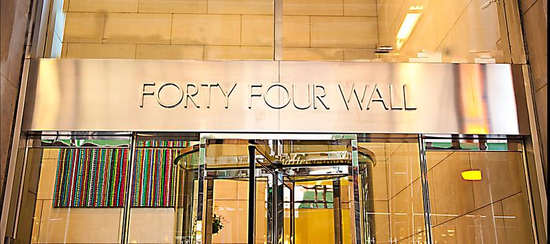 44 Wall  Entrance ToriUSA-1015.jpg