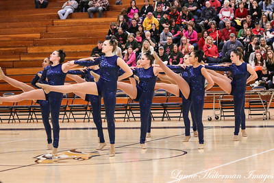 02 2014 Sections Kick Woodbury