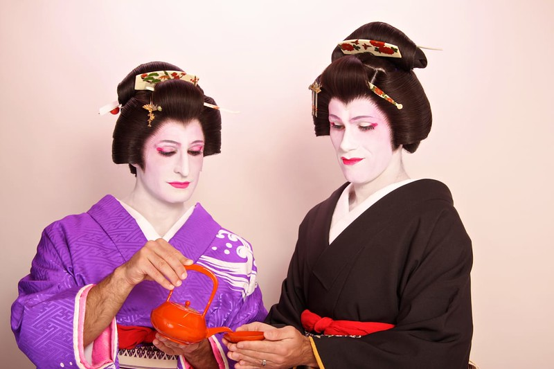 The Nomadic Geisha.JPG