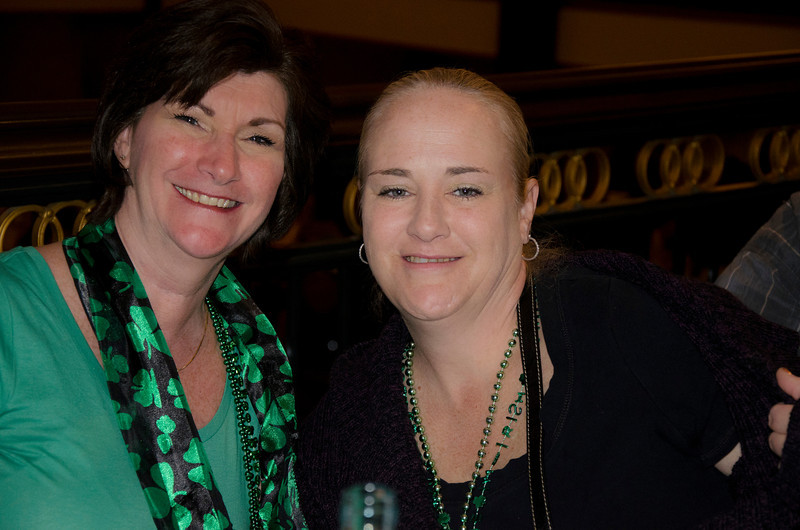 2012 Camden County Emerald Society129.jpg