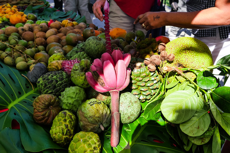 fruits (1 of 1).jpg