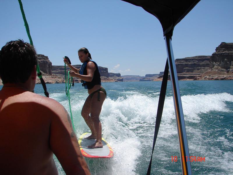 Lake Powell 2008 051.jpg