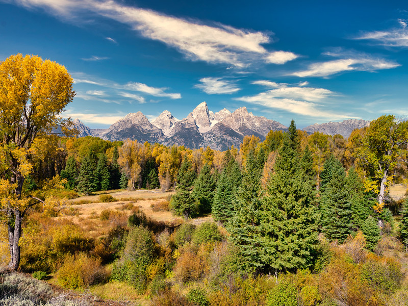 Tetons0919-110-Edit.jpg
