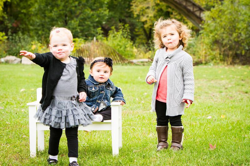 Anderson Family-2414.jpg