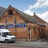 Alec Ainley Electrical Wholesalers 97b: Christleton Road: Boughton