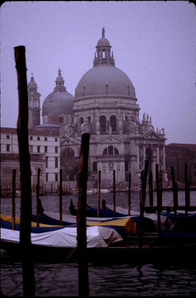 Italy1_075.jpg