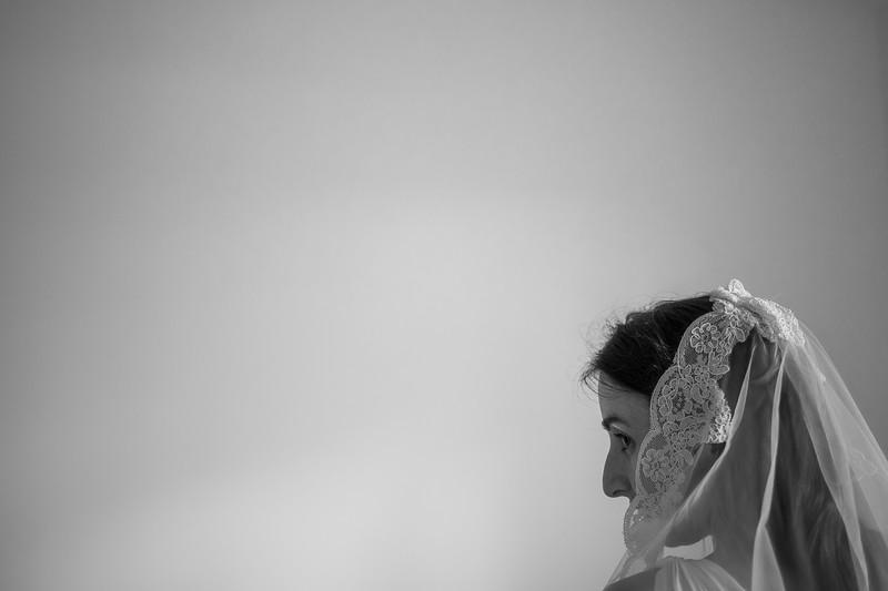 Fernanda e Hugo 01183605.jpg