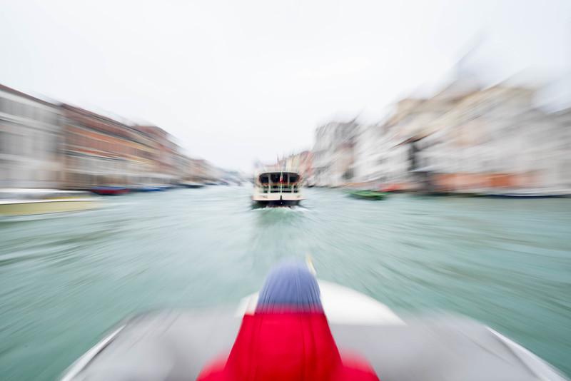 Venice_Italy_VDay_160213_98.jpg