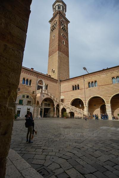 Verona - Veneto