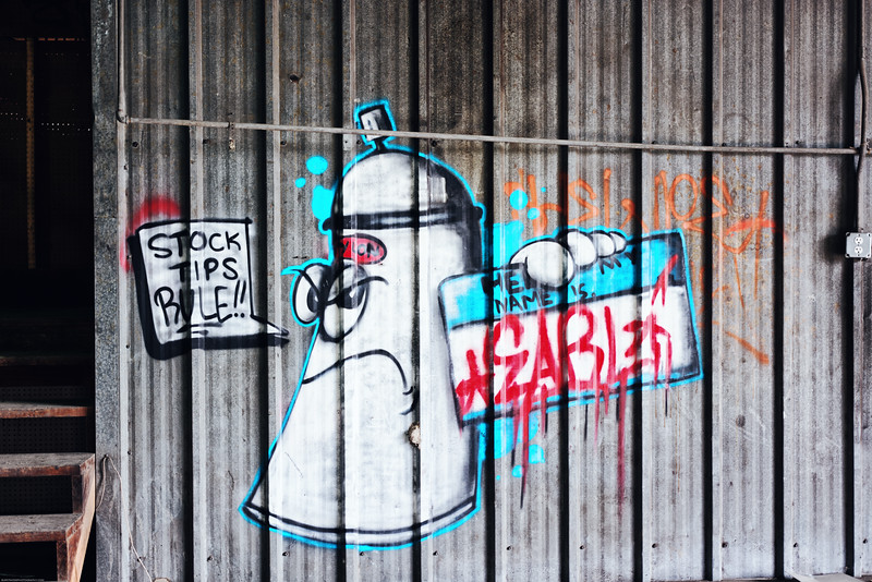 Graffitti shed DSC_4513-Edit-1.jpg