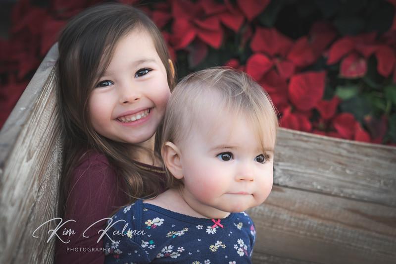 Sisters matte-09925.JPG