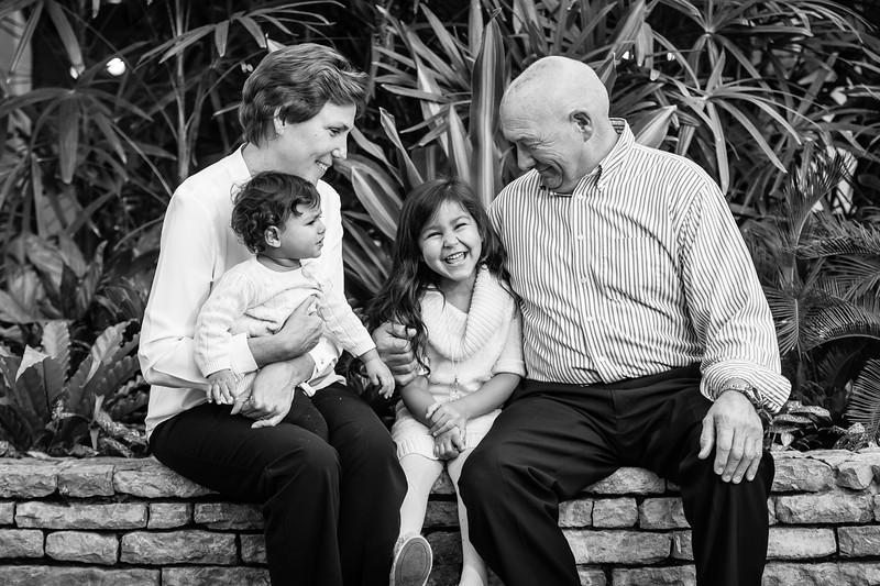 Maggied Family 2016-126.jpg