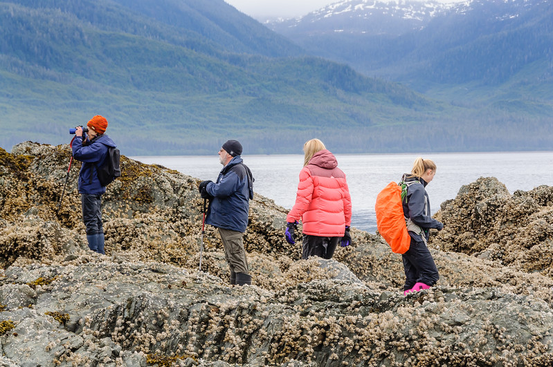 20170525-Alaska-00412.jpg