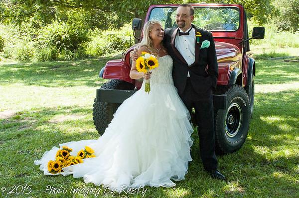 Chris & Missy's Wedding-245.JPG