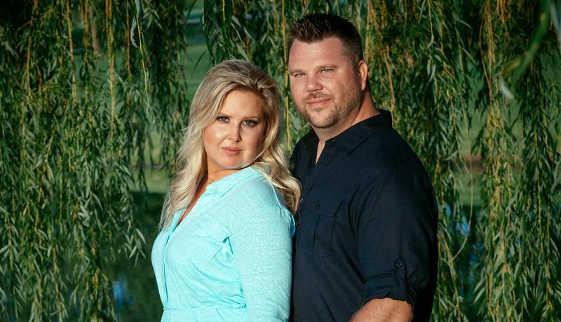 Chris & Sara _Engaged  (37).jpg