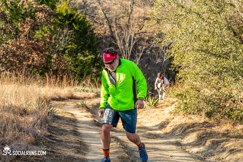 SR Trail Run Jan26 2019_CL_4867-Web.jpg