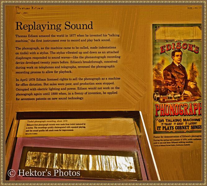 National Museum of American History-17.jpg