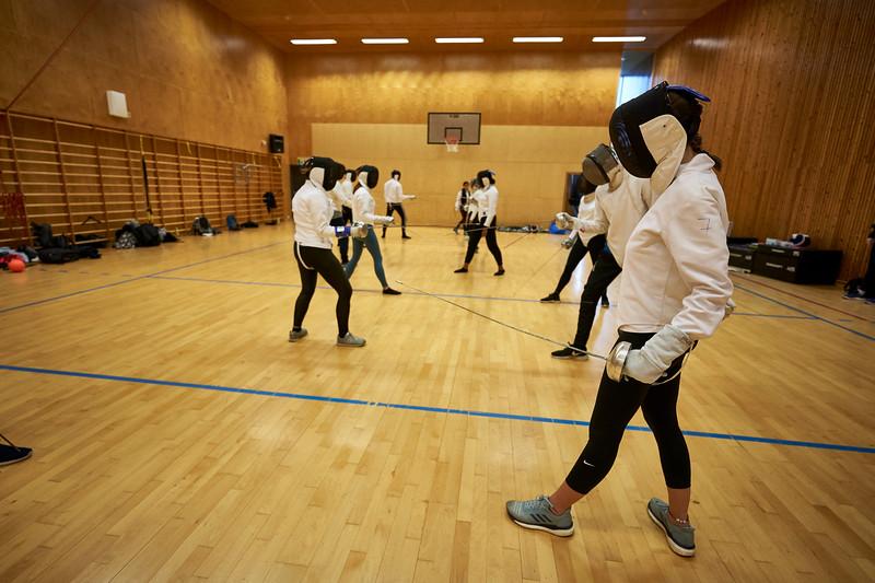 Sep 03 2021_N_Dittrich_aC_KoP_Fencing_0138.jpg