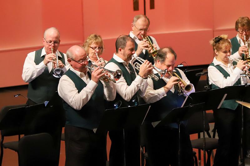 20191109 US Open Brasss Band Championshios-6808.jpg