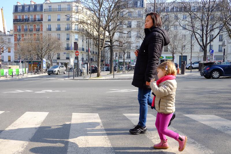 Paris_20150317_0016.jpg