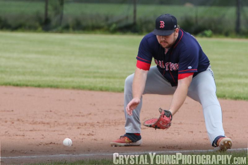 Red Sox 2019-9676.jpg