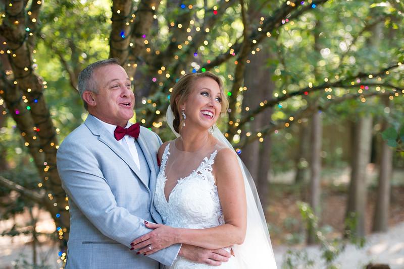 2017-09-02 - Wedding - Doreen and Brad 5346.jpg