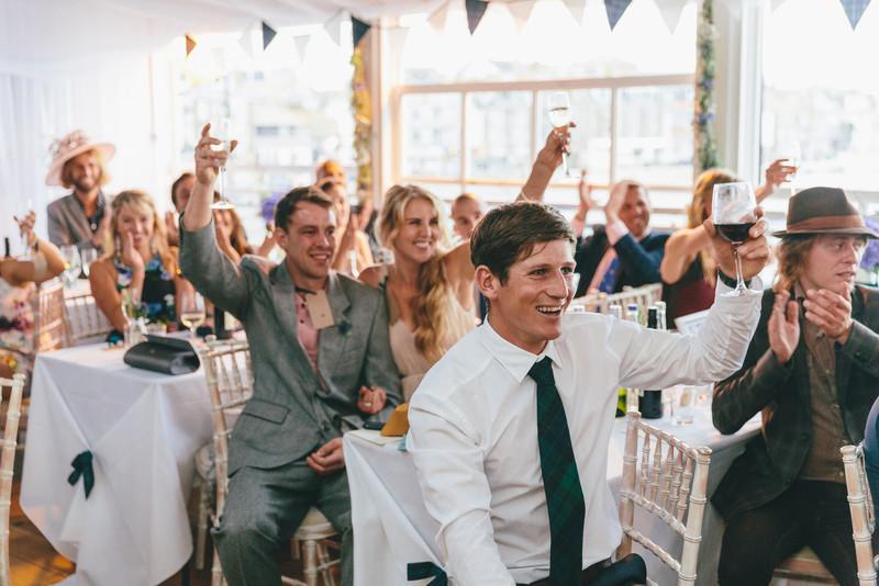 796-D&T-St-Ives-Wedding.jpg