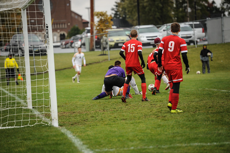 10-27-18 Bluffton HS Boys Soccer vs Kalida - Districts Final-225.jpg