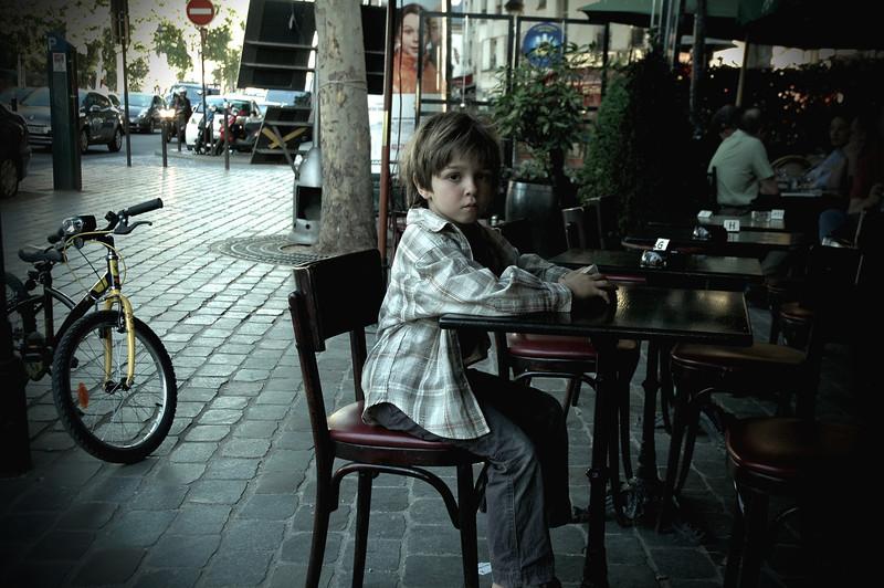 StreetBoy03-315.jpg