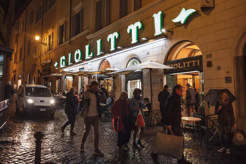 Rome 7462.jpg